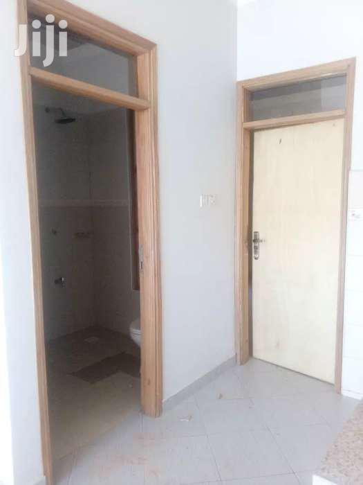 Semi-Detached Single Bedroom House for Rent in Kira | Houses & Apartments For Rent for sale in Kampala, Central Region, Uganda