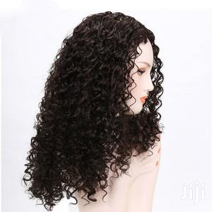 Wig In Different Types And Designs | Hair Beauty for sale in Central Region, Kampala