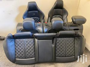 We Repair All Car Seats   Automotive Services for sale in Central Region, Kampala