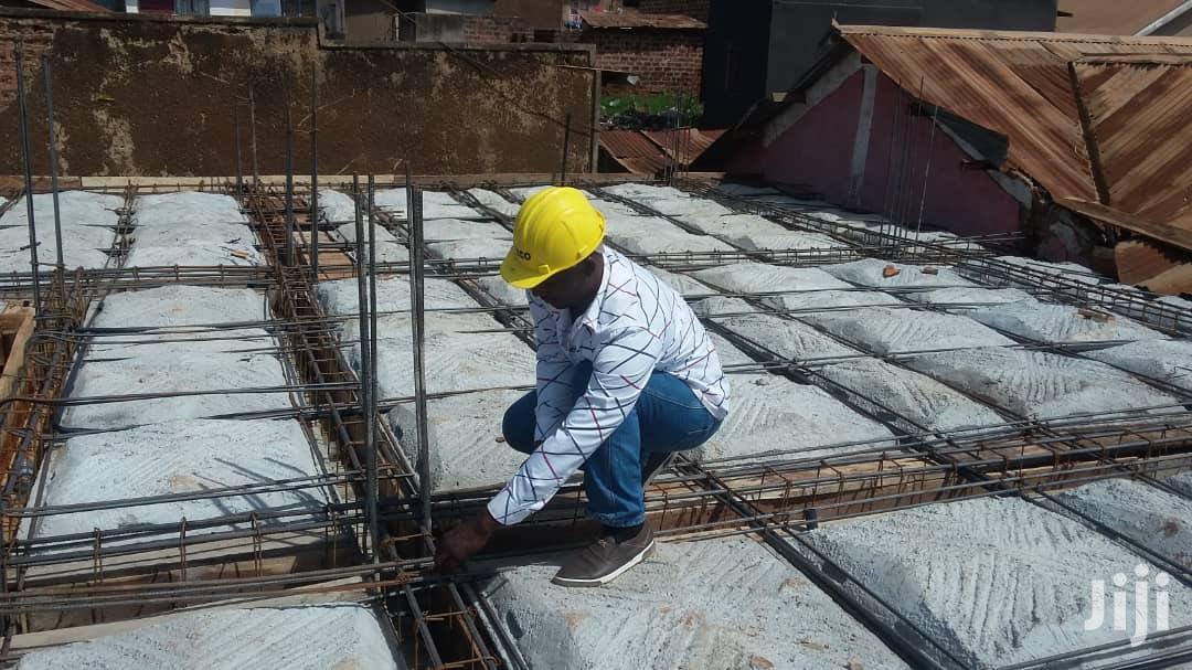 Building Services | Building & Trades Services for sale in Kampala, Central Region, Uganda