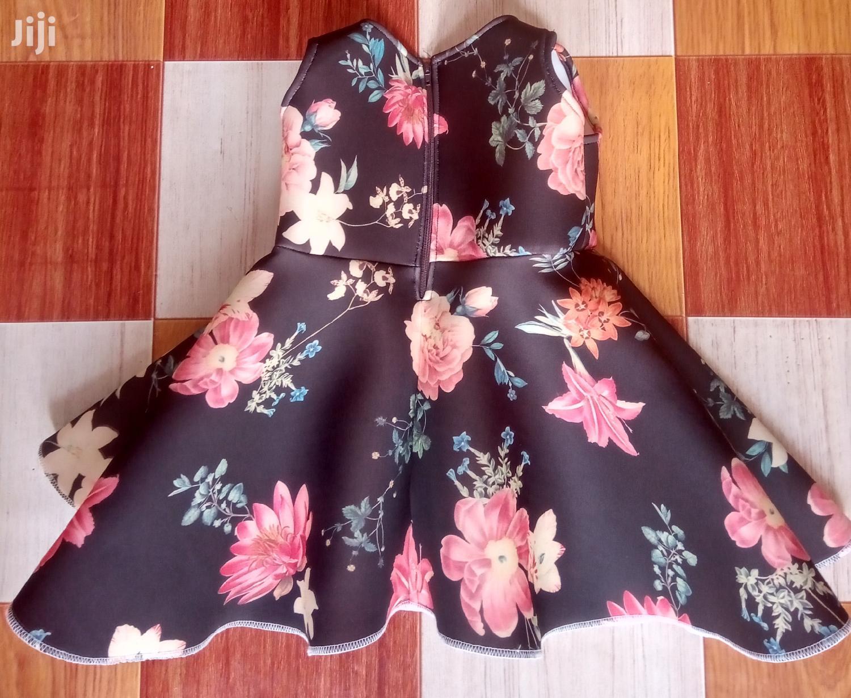 Archive: Girls Dresses
