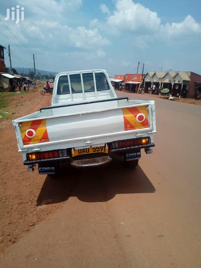 Toyota Liteace | Trucks & Trailers for sale in Jinja, Eastern Region, Uganda