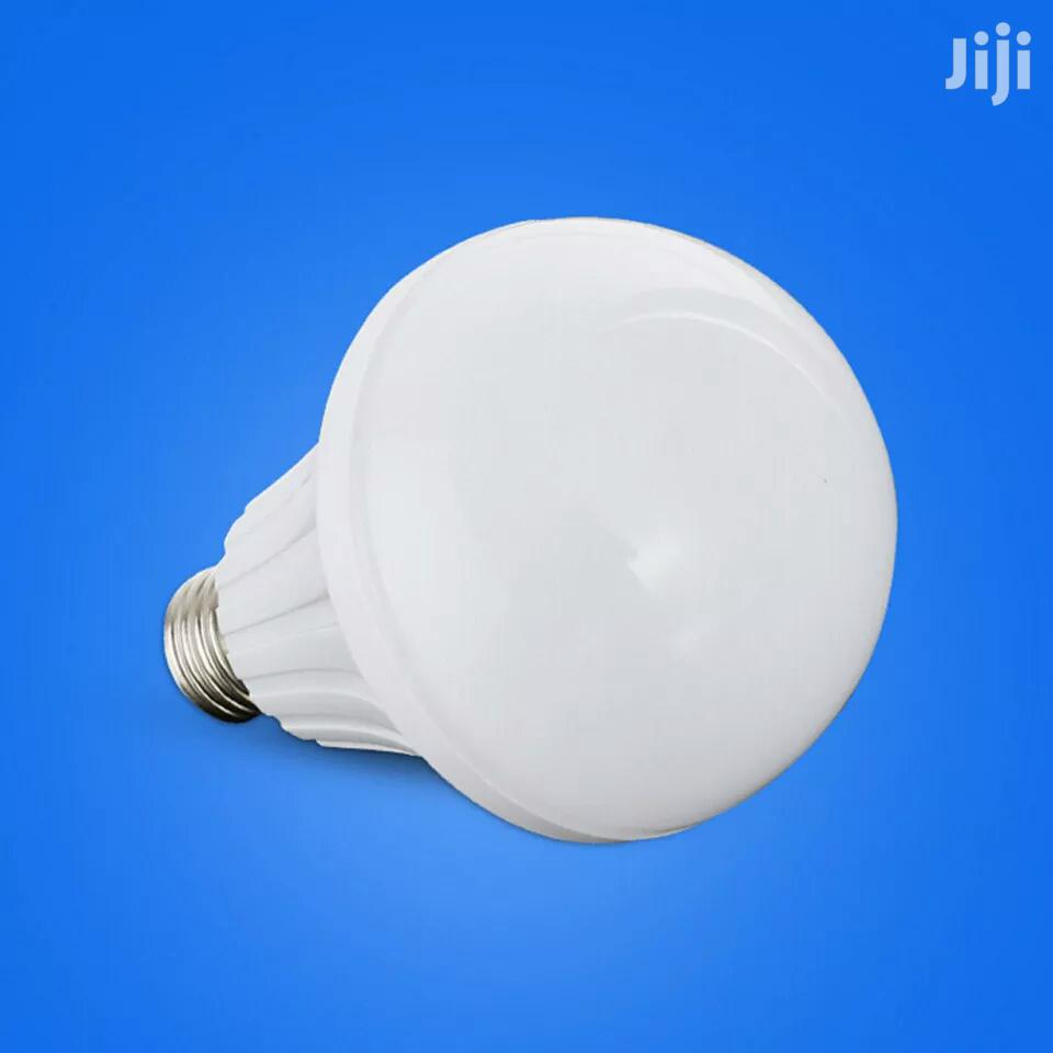 Rechargeable Bulbs | Home Accessories for sale in Kampala, Central Region, Uganda