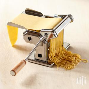 Spagette And Macroon Maker | Kitchen Appliances for sale in Central Region, Kampala