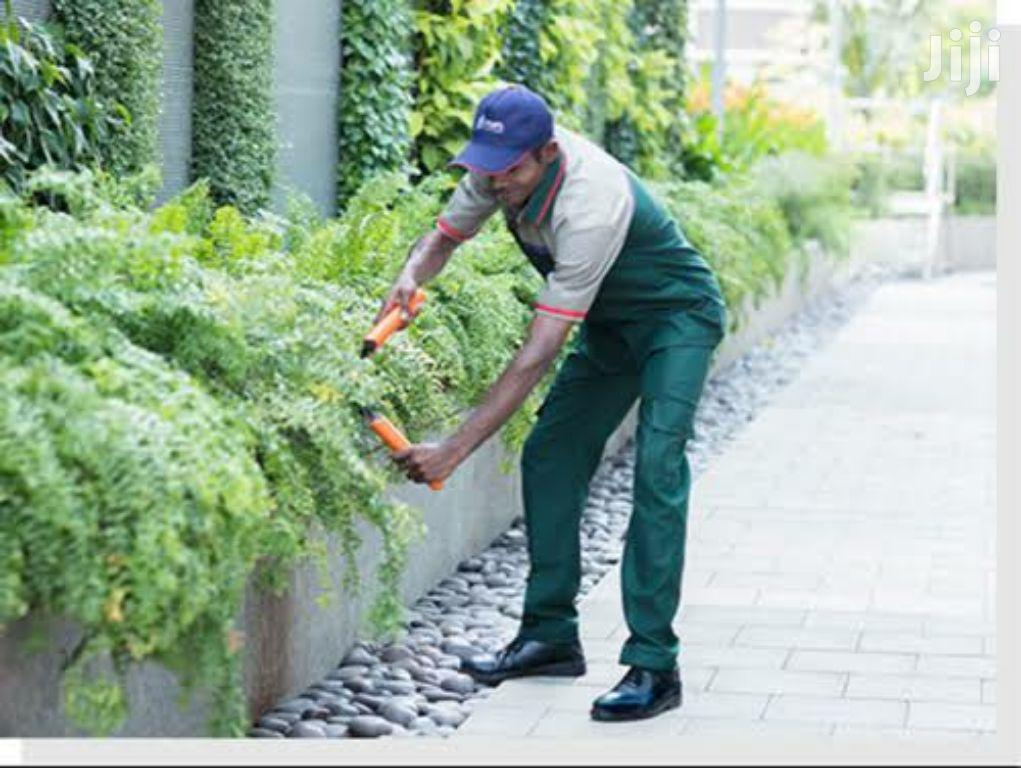 Cleaning Services | Cleaning Services for sale in Jinja, Eastern Region, Uganda