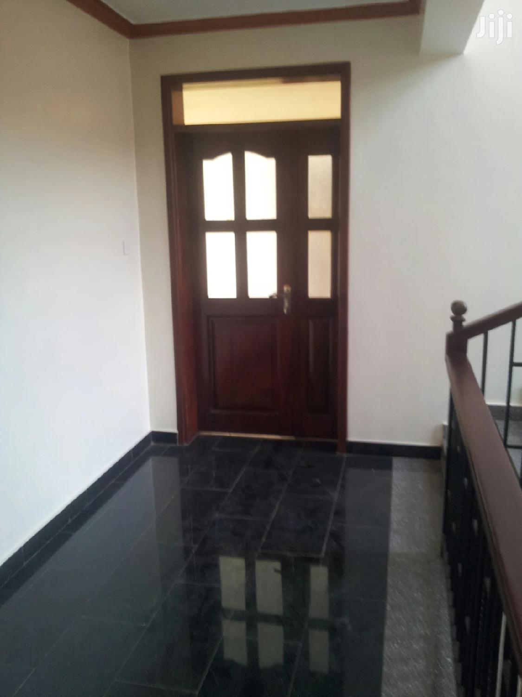 Apartment for Rent at Ntinda