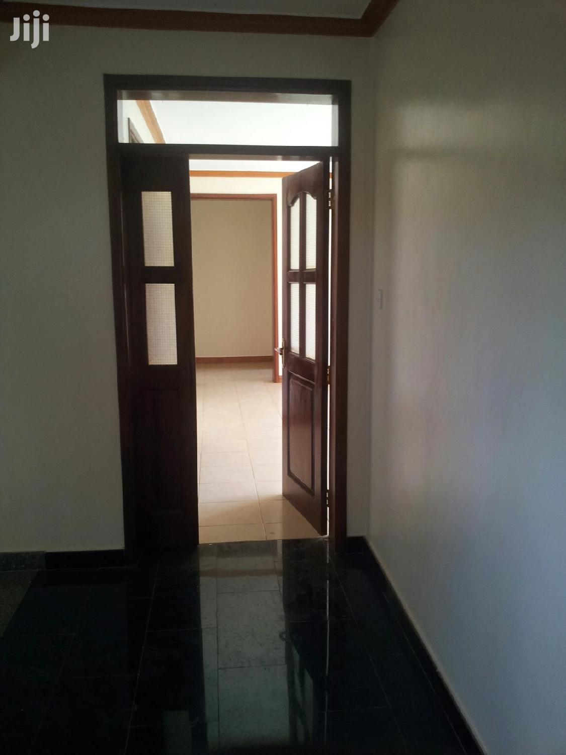 Apartment for Rent at Ntinda | Houses & Apartments For Rent for sale in Kampala, Central Region, Uganda