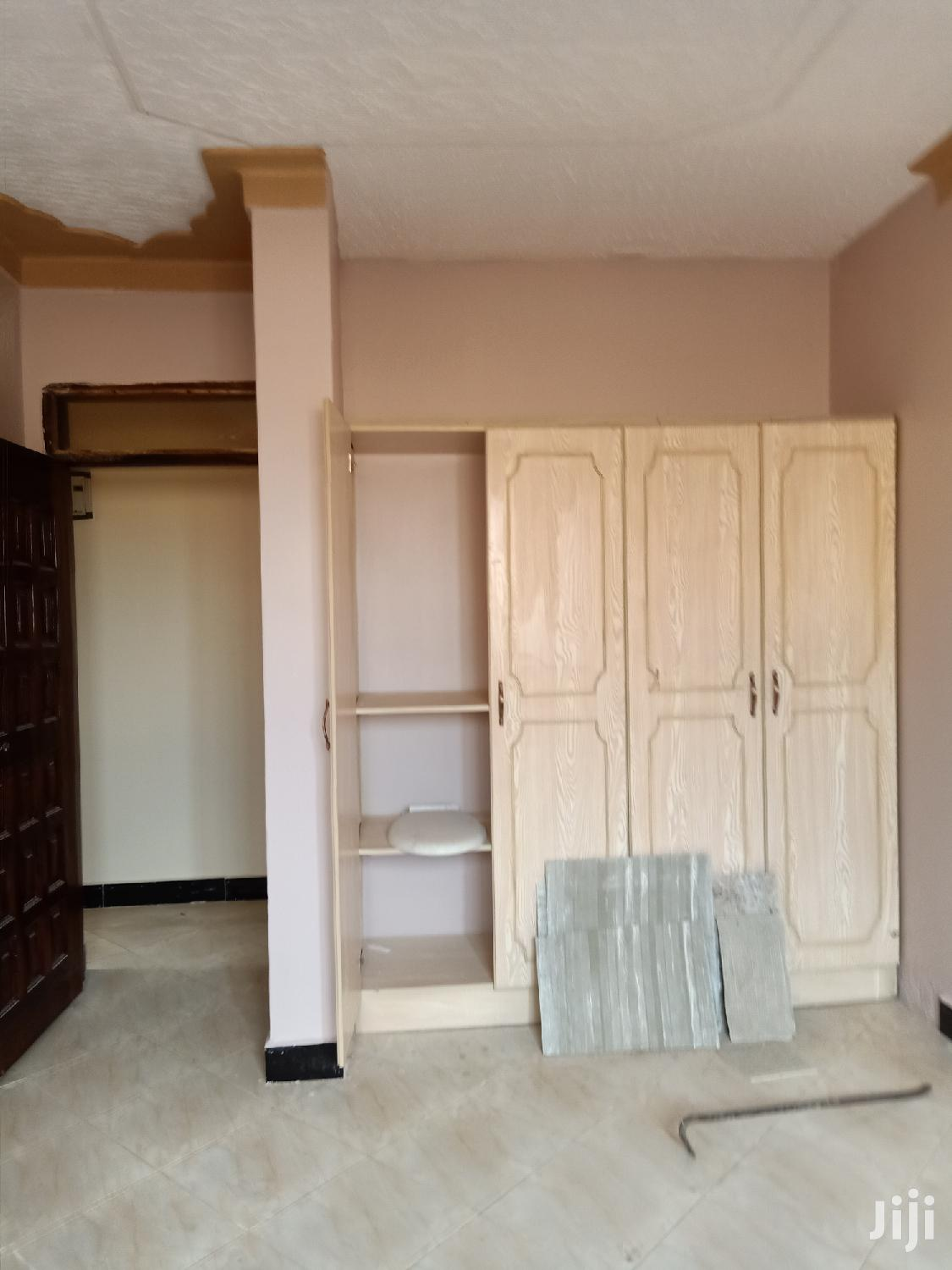 Archive: Namugongo 2bedroom Apartment For Rent A