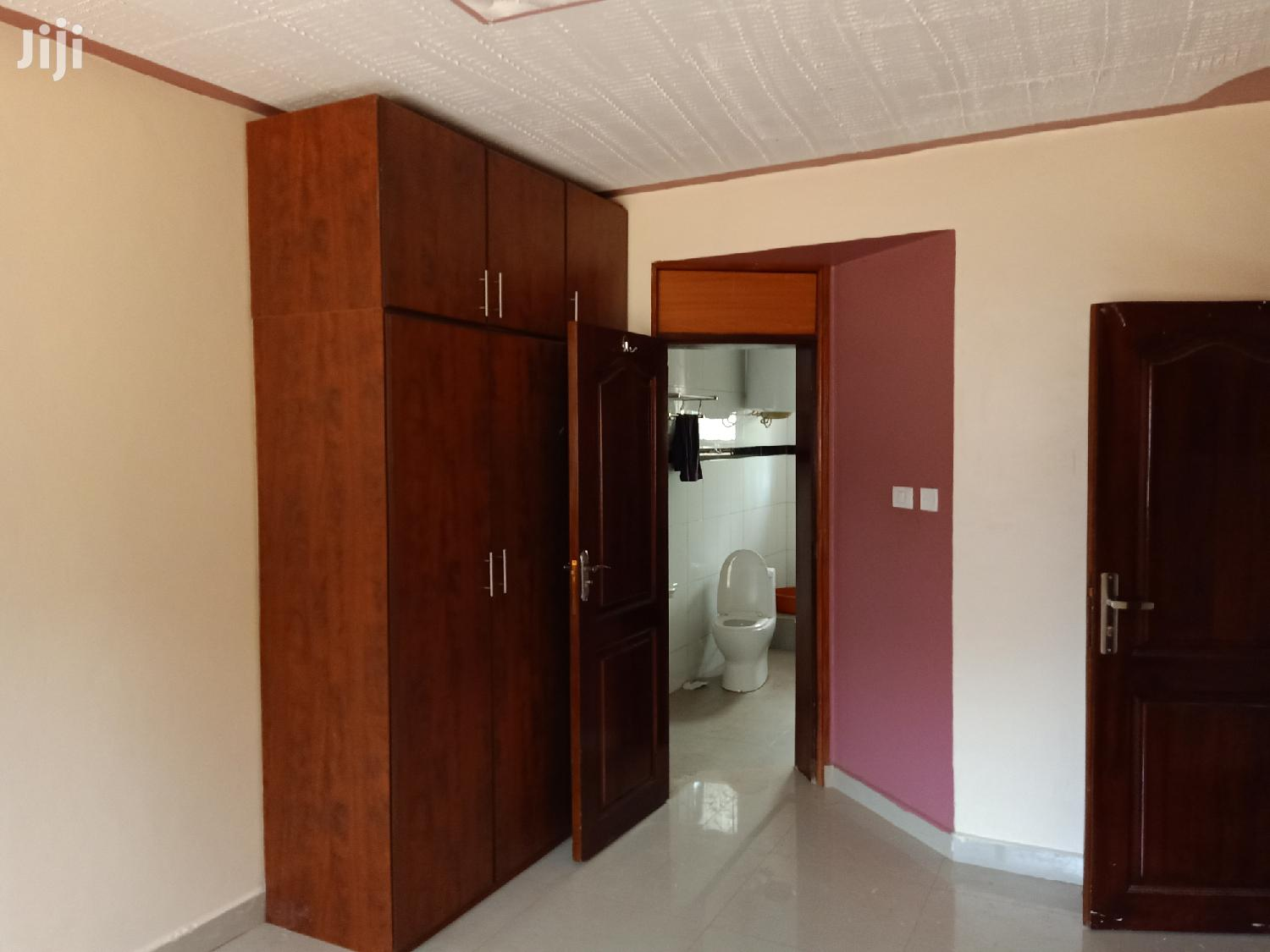 Kireka 2bedroom Apartment For Rent E | Houses & Apartments For Rent for sale in Kampala, Central Region, Uganda