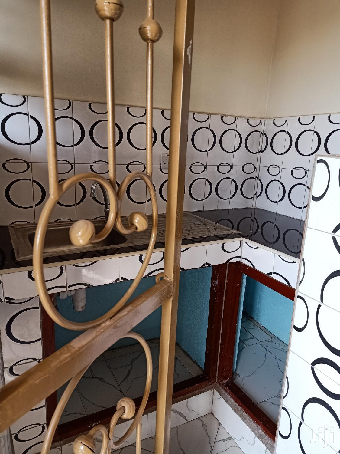 Kireka 2bedroom New Apartment For Rent R | Houses & Apartments For Rent for sale in Kampala, Central Region, Uganda