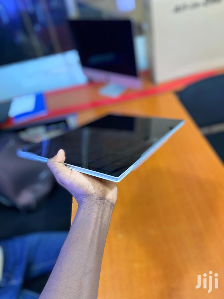 Laptop HP Elite X2 1012 4GB Intel Core i5 SSD 256GB