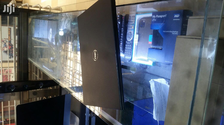 Laptop Dell Inspiron 15 3542 4GB Intel Core I5 HDD 500GB