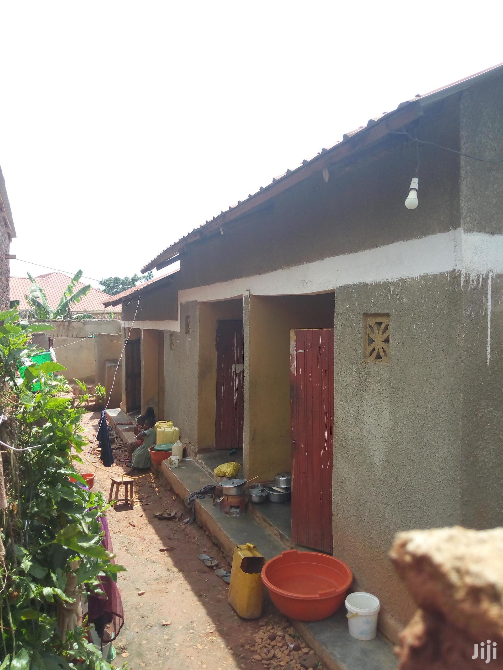 Houses In Matugga For Sale | Houses & Apartments For Sale for sale in Wakiso, Central Region, Uganda