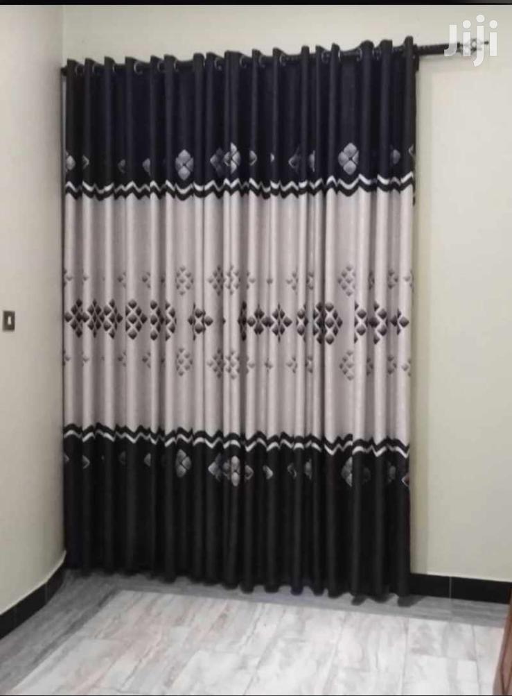 Archive: Nankunda Naume Interior Designer