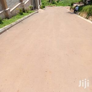 Plot For Sale In Kungu-kyanja | Land & Plots For Sale for sale in Central Region, Kampala