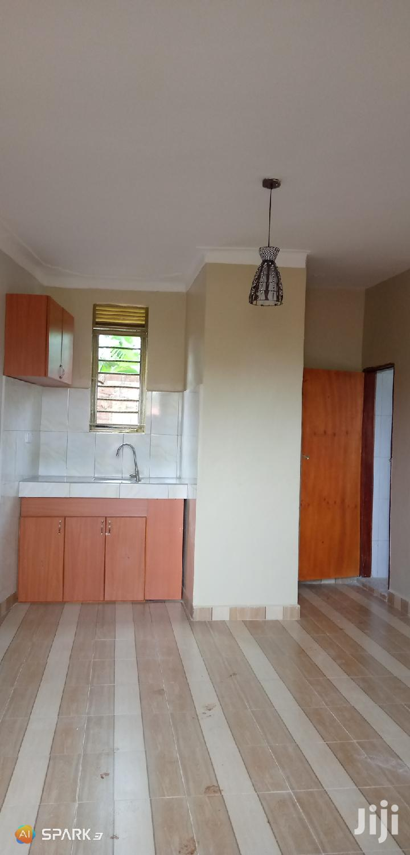 Studio Single Room For Rent In Kireka