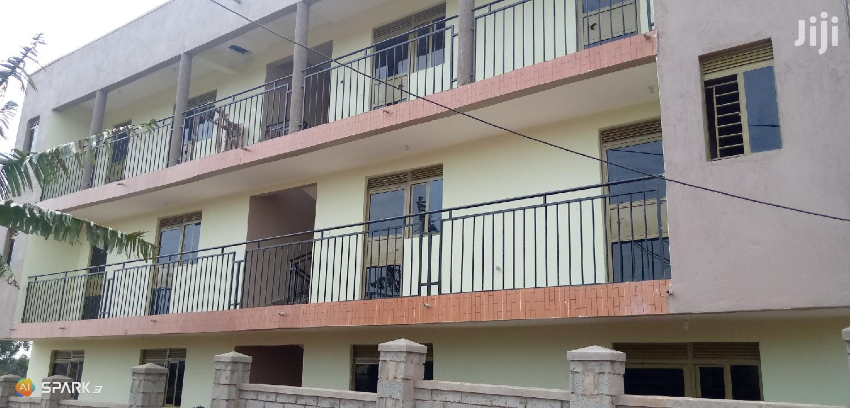Studio Single Room For Rent In Kireka | Houses & Apartments For Rent for sale in Wakiso, Central Region, Uganda
