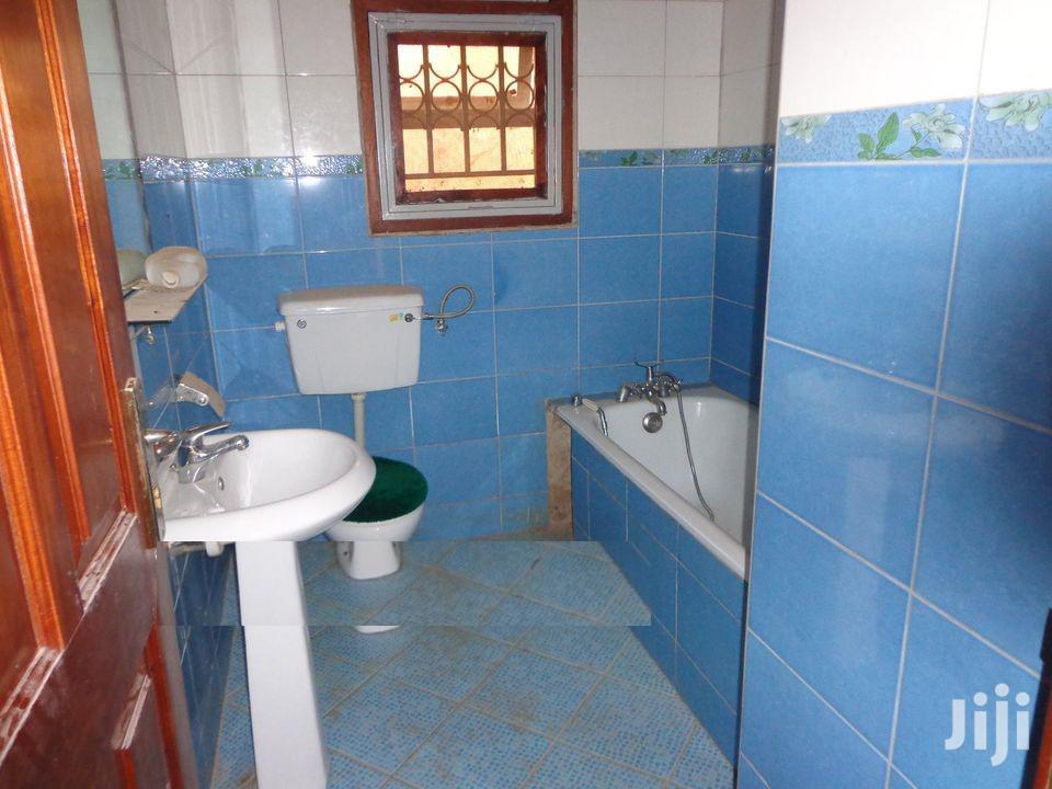 Kira 2 Bedroom House For Rent | Houses & Apartments For Rent for sale in Kampala, Central Region, Uganda