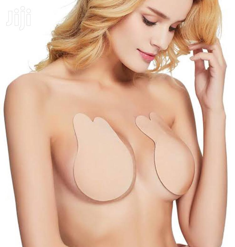 Archive: Silicone Bras For Women