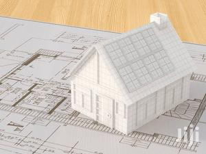 Software Training Learn Autocad Etc | Classes & Courses for sale in Central Region, Kampala