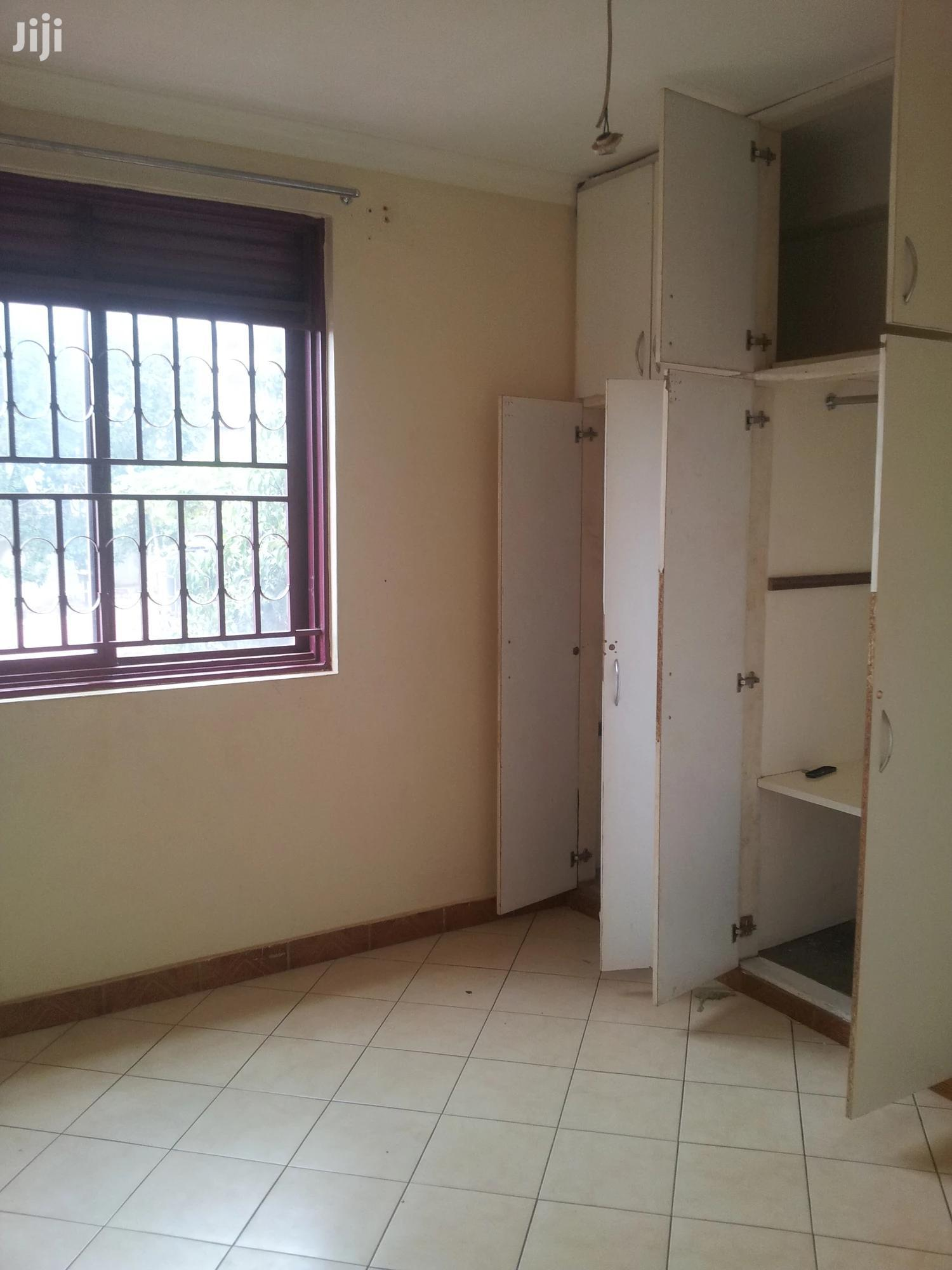 House for Rent at Ntinda | Houses & Apartments For Rent for sale in Kampala, Central Region, Uganda