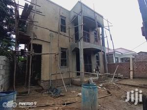 Shell House On Sale In Kira Bulindo 3bedrooms | Houses & Apartments For Sale for sale in Central Region, Kampala