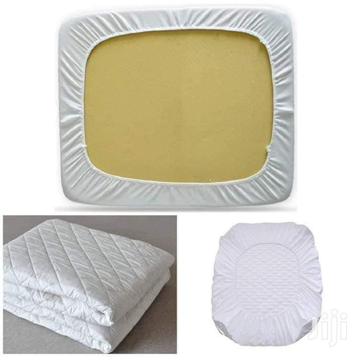 Water Proof Mattress Protector | Home Accessories for sale in Kampala, Central Region, Uganda