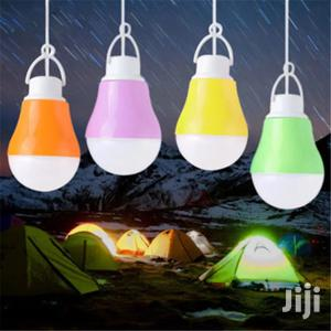 Usb Camping Bulb | Camping Gear for sale in Central Region, Kampala