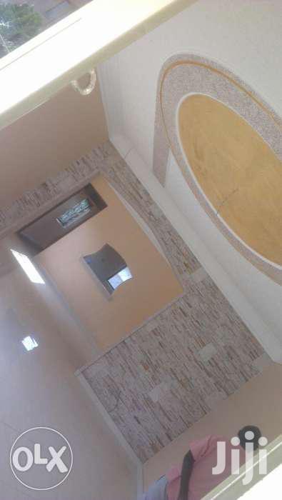 Gorgeous 3bedroom Home On 16dec In Kyaliwajjara    Houses & Apartments For Sale for sale in Kisoro, Western Region, Uganda