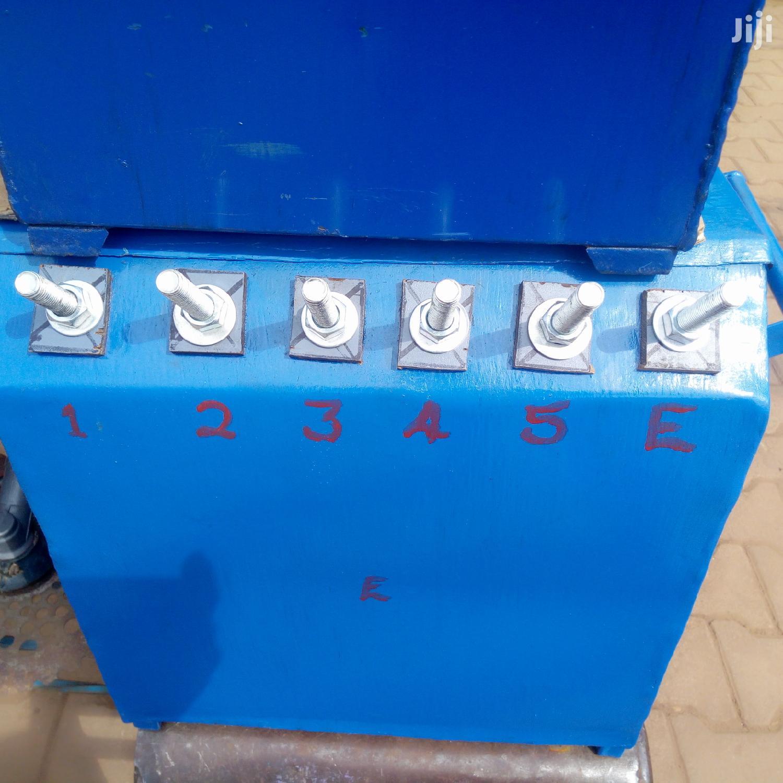 Welding Machine | Electrical Equipment for sale in Kampala, Central Region, Uganda