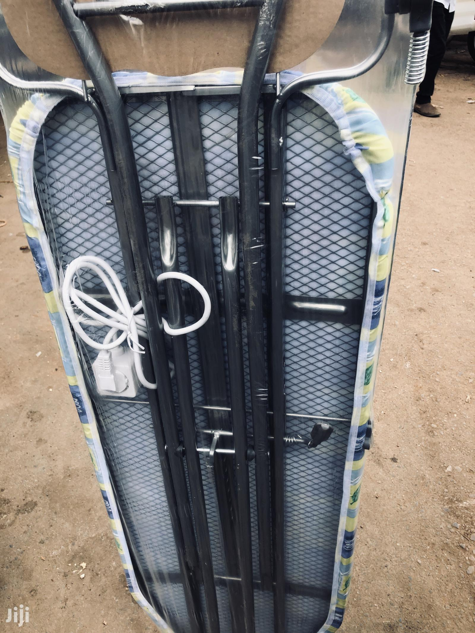 Extra Large Ironing Board | Home Accessories for sale in Kampala, Central Region, Uganda