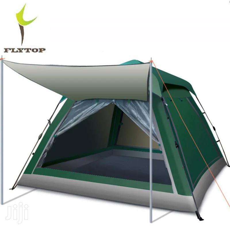 6 People Camping Tent | Camping Gear for sale in Kampala, Central Region, Uganda