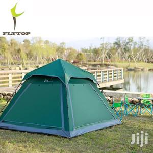 6 People Camping Tent   Camping Gear for sale in Central Region, Kampala