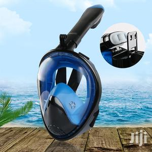 Diving Mask   Sports Equipment for sale in Central Region, Kampala