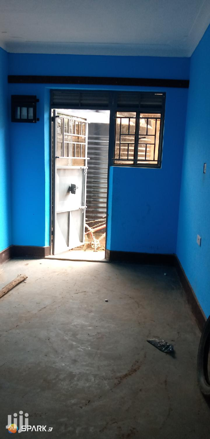 Archive: Single Room For Rent In Kireka