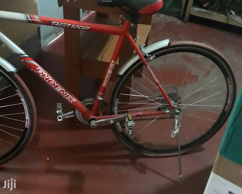 Quality Bike | Sports Equipment for sale in Kampala, Central Region, Uganda