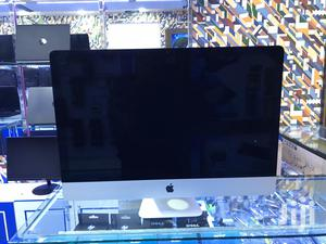 New Desktop Computer Apple iMac 32GB Intel Core i5 SSHD (Hybrid) 2T | Laptops & Computers for sale in Central Region, Kampala