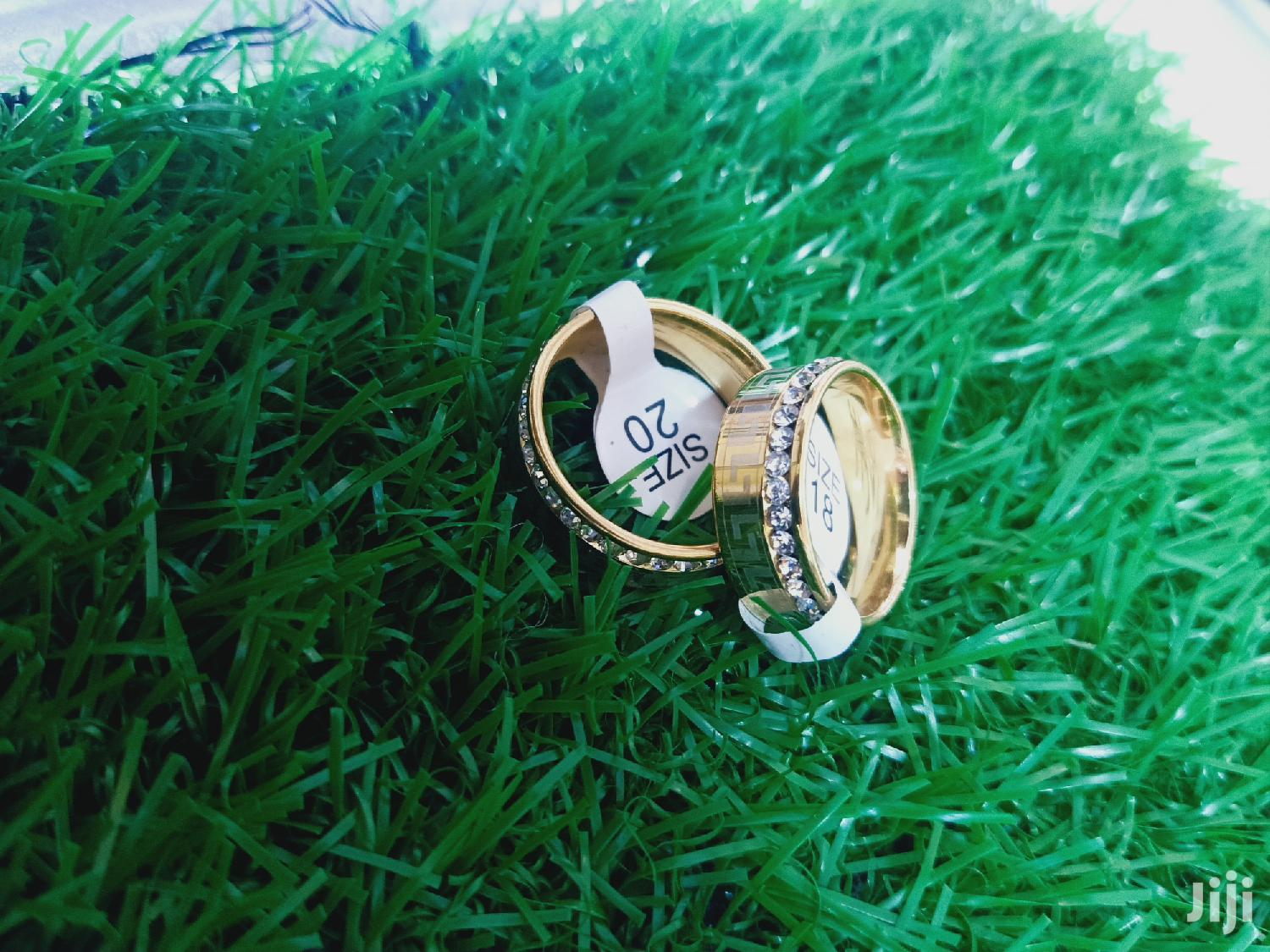 Dagson Collections | Jewelry for sale in Kampala, Central Region, Uganda