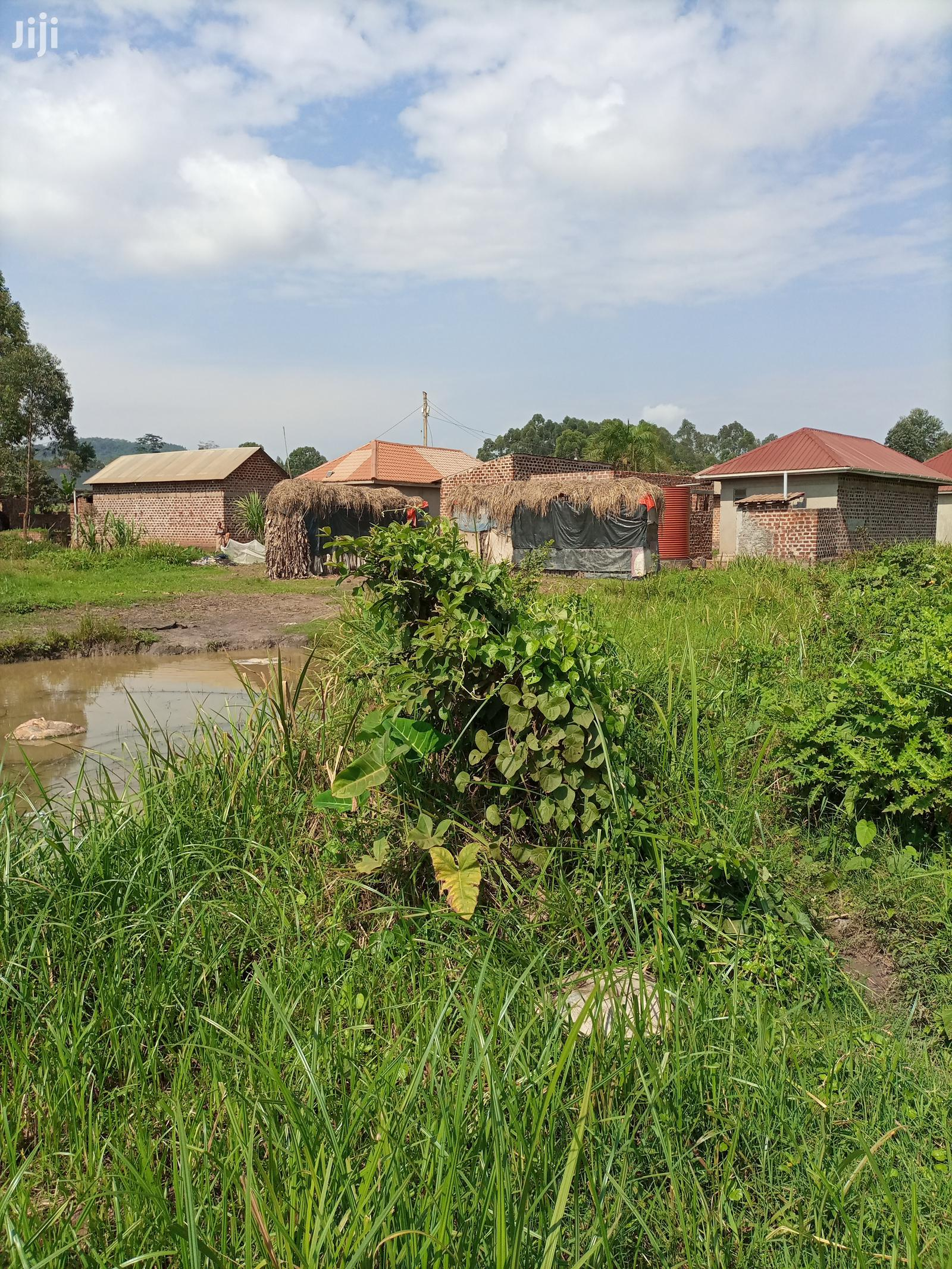 Land at Nayasa. | Land & Plots For Sale for sale in Wakiso, Central Region, Uganda