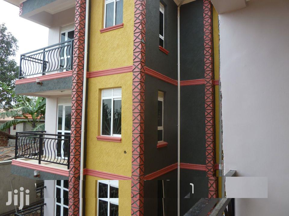 Kira 2 Bedroom Apartment For Rent   Houses & Apartments For Rent for sale in Kampala, Central Region, Uganda