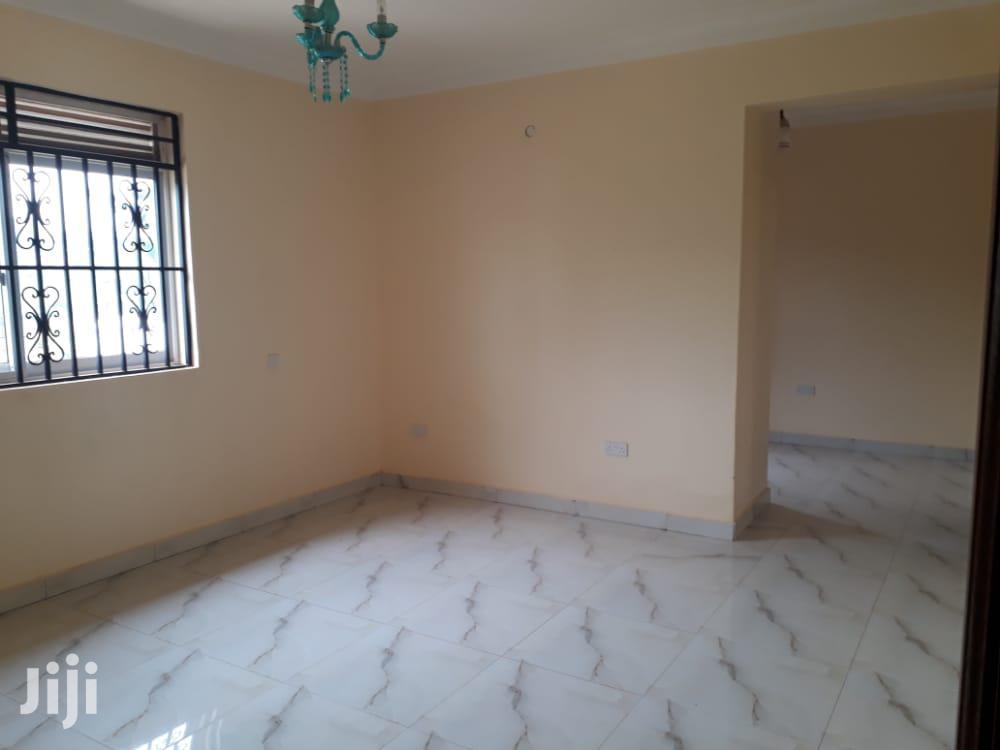 Seeta Mukono | Houses & Apartments For Sale for sale in Kampala, Central Region, Uganda