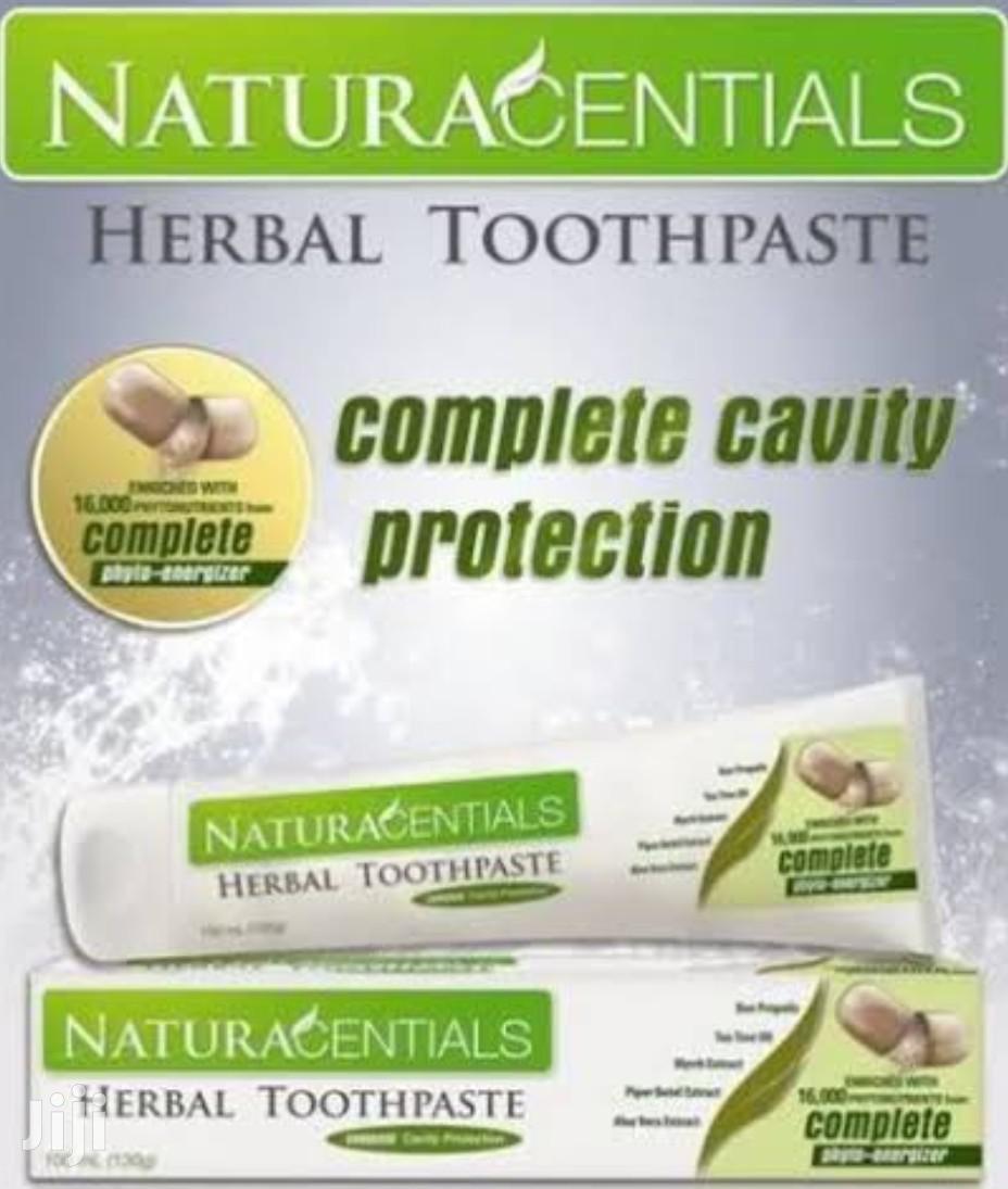 Herbal Toothpaste | Bath & Body for sale in Kampala, Central Region, Uganda