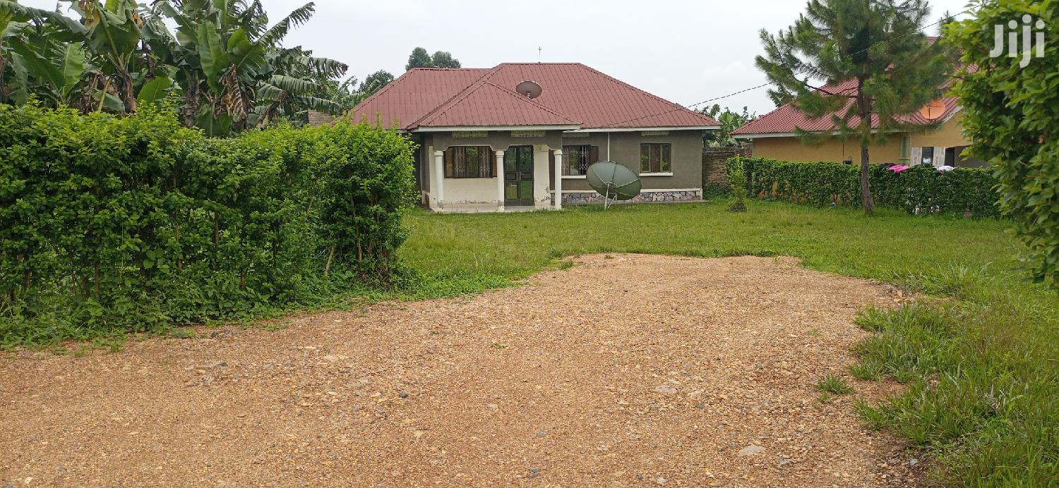 Bunglow On Sale | Houses & Apartments For Sale for sale in Kabalore, Western Region, Uganda