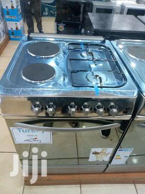 ORIGINAL NEW COOKERS.Prices On Description   Kitchen Appliances for sale in Central Region, Kampala