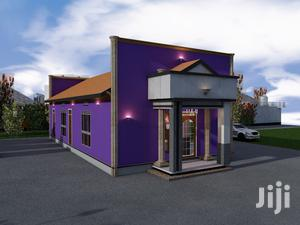 House Plans And Construction | Building & Trades Services for sale in Central Region, Mukono