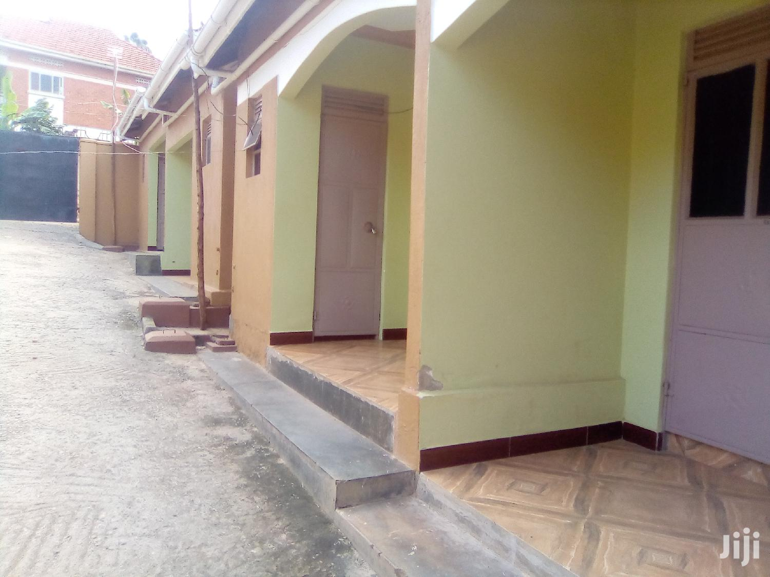 Kireka Single Room For Rent   Houses & Apartments For Rent for sale in Kampala, Central Region, Uganda