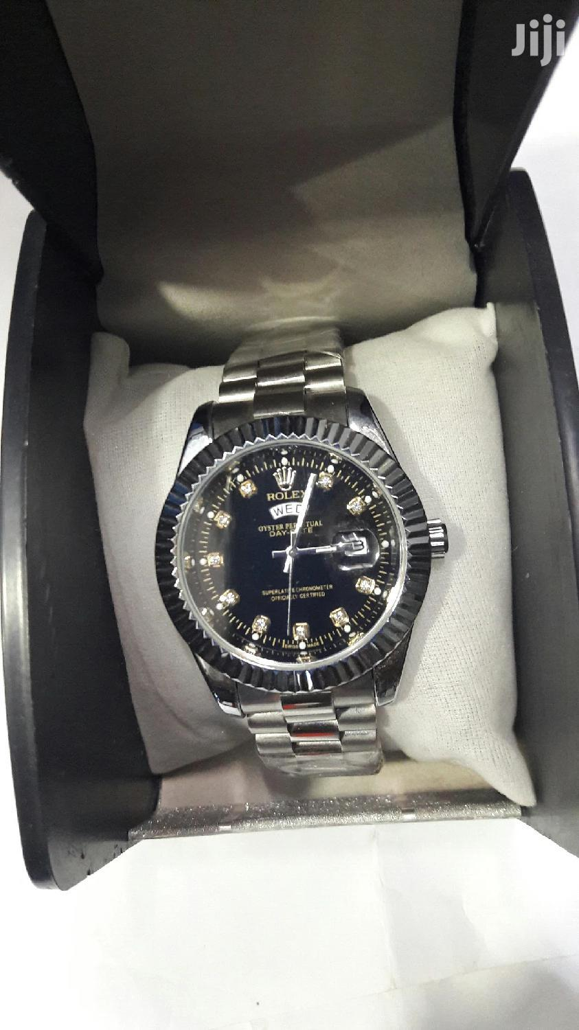 Original Watches | Watches for sale in Kampala, Central Region, Uganda