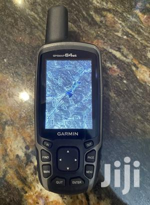 Garmin GPSMAP 64st   Measuring & Layout Tools for sale in Central Region, Kampala