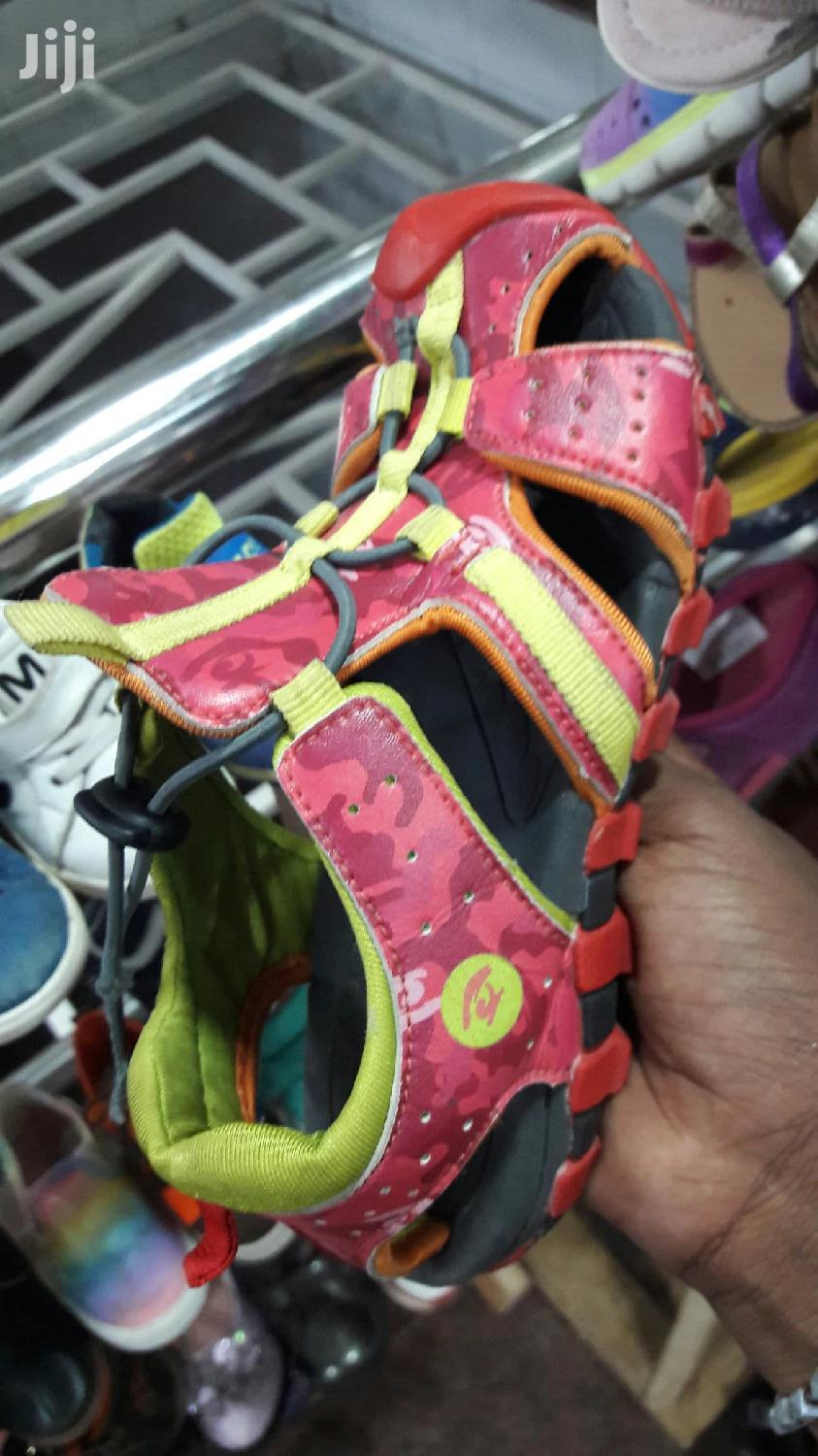 Shoes Available | Children's Shoes for sale in Kampala, Central Region, Uganda