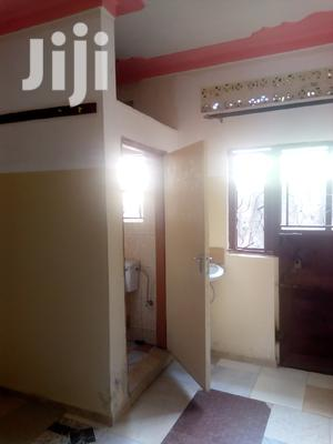 Brand New Self Contained House Is Available For Rent | Houses & Apartments For Rent for sale in Central Region, Kampala